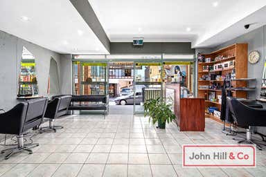 Shop 3/28A-32 Belmore Street Burwood NSW 2134 - Image 3