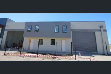 23-25 Armstrong Street North Geelong VIC 3215 - Image 3