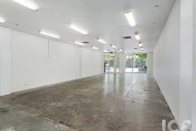 Shop 19, 95 Hazel Glen Drive Doreen VIC 3754 - Image 3
