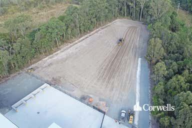 3/115 Darlington Drive Yatala QLD 4207 - Image 4