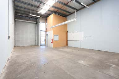 2/135 Somerset Road Campbellfield VIC 3061 - Image 3