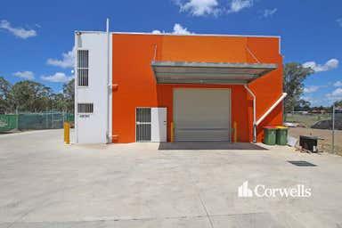 58 Anders Street Jimboomba QLD 4280 - Image 4