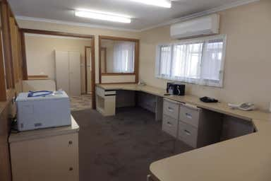 5 Story Street Whyalla Norrie SA 5608 - Image 3