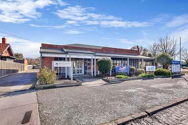 Corner Skipton/Dawson Street Ballarat Central VIC 3350 - Image 3