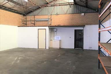 Unit 5, 24 Forward Street Welshpool WA 6106 - Image 4