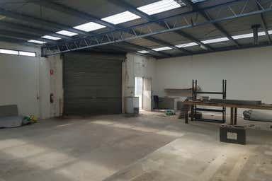 5/5 Dowsett Street South Geelong VIC 3220 - Image 3