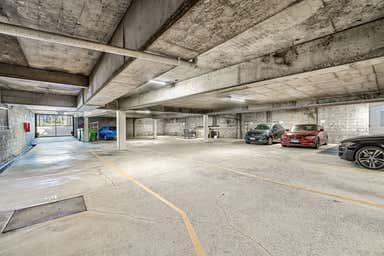 Level 1, 6/2 Baroona Road Milton QLD 4064 - Image 4