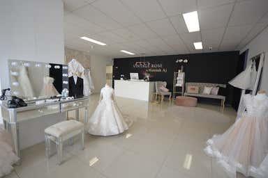 Shop C3, 504 - 508 Woodville Road Guildford NSW 2161 - Image 3