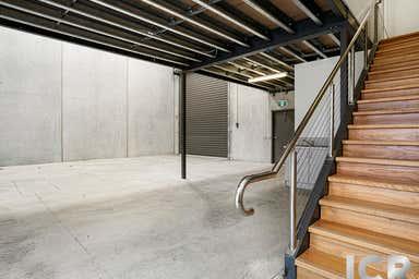 Unit 5, 82 Gateway Boulevard Epping VIC 3076 - Image 3