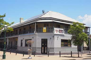 Custom House Hotel, 116 Wharf Street Maryborough QLD 4650 - Image 3