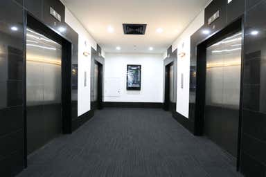 Suite 604, 227 Collins Street Melbourne VIC 3000 - Image 4