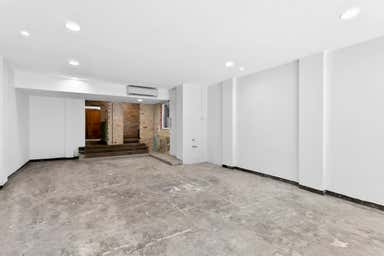 51 Sydney Road Manly NSW 2095 - Image 3