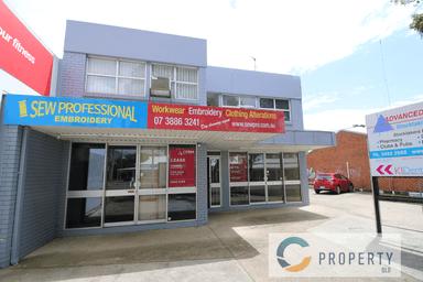 1438 Anzac Avenue Kallangur QLD 4503 - Image 3