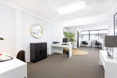 11/28-34 Roseberry Street Balgowlah NSW 2093 - Image 3