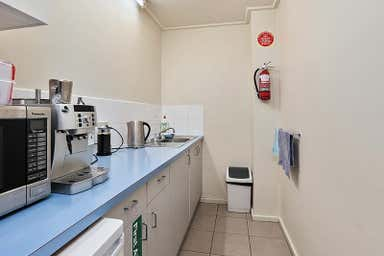 7 Clare Street Geelong VIC 3220 - Image 4