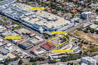 252 Pitt Street Merrylands NSW 2160 - Image 3