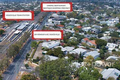 NANETTE LILLEY PROPERTY CENTRE, 291-293 HONOUR AVENUE Graceville QLD 4075 - Image 3
