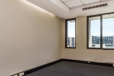 6/231 Adelaide Terrace Perth WA 6000 - Image 4