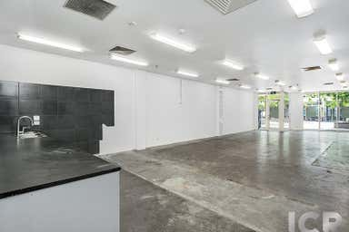 Shop 19, 95 Hazel Glen Drive Doreen VIC 3754 - Image 4
