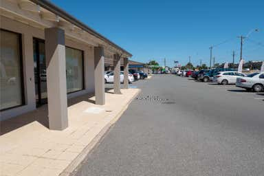 10/488 Walter Road East Bayswater WA 6053 - Image 4