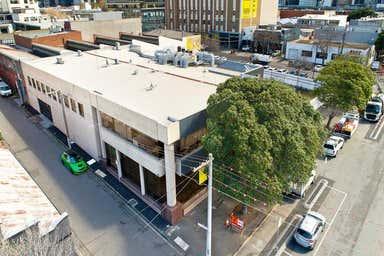 144 Moray Street South Melbourne VIC 3205 - Image 4