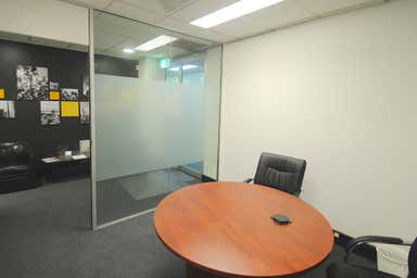 Suite 103, 781 Pacific Highway Chatswood NSW 2067 - Image 3