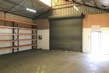 Unit 5, 24 Forward Street Welshpool WA 6106 - Image 3
