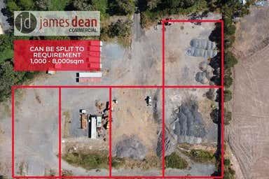 122 Ingleston Road Tingalpa QLD 4173 - Image 3