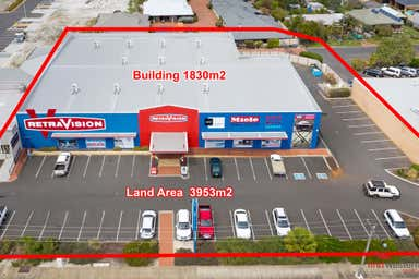 44 Bussell Highway Busselton WA 6280 - Image 3