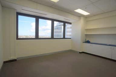 Easts Tower, Suite 701C/9-13 Bronte Road Bondi Junction NSW 2022 - Image 3