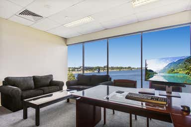 Lakeview Centre, Suite 5, 30 Main Drive Birtinya QLD 4575 - Image 3