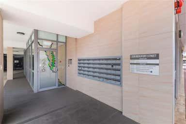 32/226 Beaufort Street Perth WA 6000 - Image 4