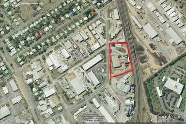 19 Dooley Street Park Avenue QLD 4701 - Image 3