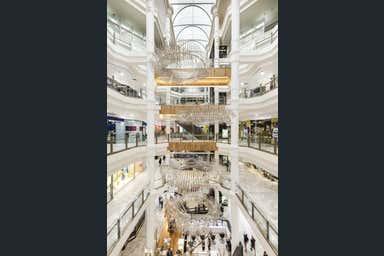 Rundle Mall, 14-38 Rundle Mall Adelaide SA 5000 - Image 3
