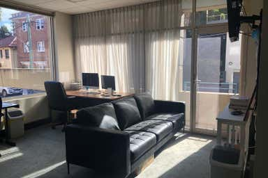 Suite 3, 63 Sydney Road Manly NSW 2095 - Image 4
