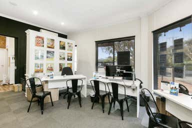 9 Bay Road Mount Martha VIC 3934 - Image 3