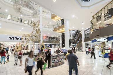 Rundle Mall, 14-38 Rundle Mall Adelaide SA 5000 - Image 4