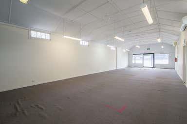72 Downs Street North Ipswich QLD 4305 - Image 4