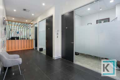 Shop 3, 235 Church Street Parramatta NSW 2150 - Image 4