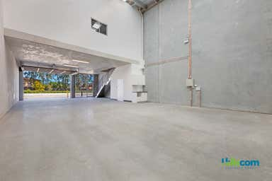 3/593 Withers Road Rouse Hill NSW 2155 - Image 4
