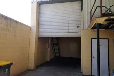 Shed 1, 2 Donaldson Street Manunda QLD 4870 - Image 4