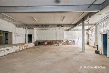 Ground Floor, 8 Egan Steet Carnegie VIC 3163 - Image 3