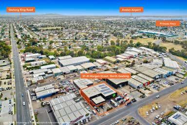 31-41 Morgan Street North Geelong VIC 3215 - Image 3