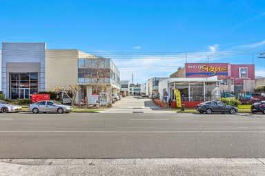 38/124 Auburn Street Wollongong NSW 2500 - Image 3