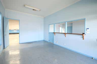 (Unit 3a)/12 Belford Place Cardiff NSW 2285 - Image 4