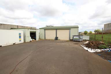 13 Sowden Street Toowoomba City QLD 4350 - Image 4