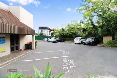 27 College Road Kent Town SA 5067 - Image 3