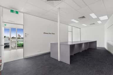 1185 Old North Road Warner QLD 4500 - Image 3