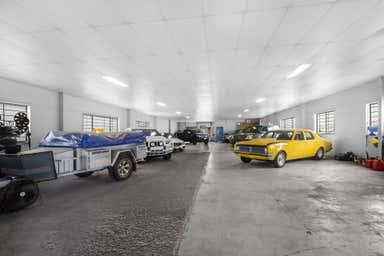 1171 Kingsford Smith Drive Pinkenba QLD 4008 - Image 4