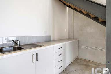Unit 5, 82 Gateway Boulevard Epping VIC 3076 - Image 4